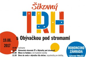 Sikovny trh_program_2017_august.jpg