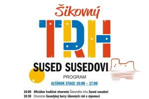 ST_program_MAJ_HRAD_ZUZKA..jpg