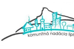knl_nove_logo.jpg