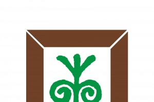 ntno_logo.jpg